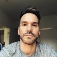 andrien0's profile photo