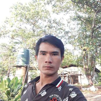 userno73914_Phatthalung_Độc thân_Nam
