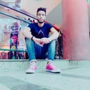 islam_eng0's profile photo