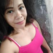 joycelyntacubao's profile photo