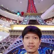 useronve213's profile photo