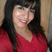 patriciab147868's profile photo