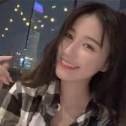chenh33's profile photo