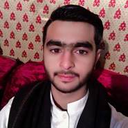 alemughal's profile photo