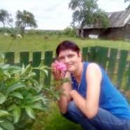 tatyanak265929's profile photo