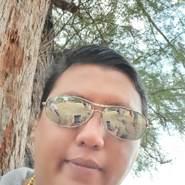 tummaximumc's profile photo