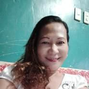 jenniferu822922's profile photo