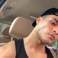 williams838453's profile photo