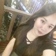 bellel186632's profile photo