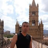 alex557585's profile photo