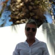 sergiocris201709's profile photo
