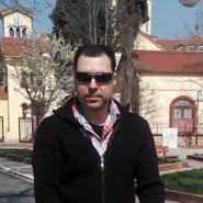 kostasp381409's profile photo