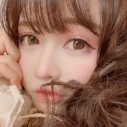 xiyuj00's profile photo