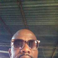 alcenab's profile photo