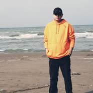 hamid515461's profile photo