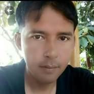 user_rbodg26709's profile photo
