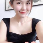 userzh672's profile photo