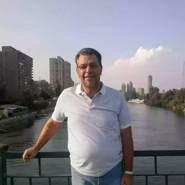 hadia594741's profile photo