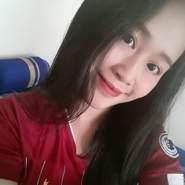 userweqdn416's profile photo