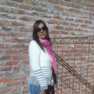 marym0639's profile photo