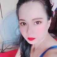user_lue16's profile photo