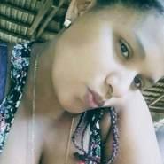 yolennic309836's profile photo