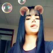 adnaram332415's profile photo