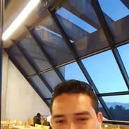 jorgea792864's profile photo