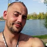 romainp901714's profile photo
