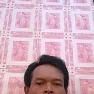 mochc70's profile photo