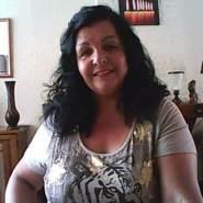 remmiep's profile photo