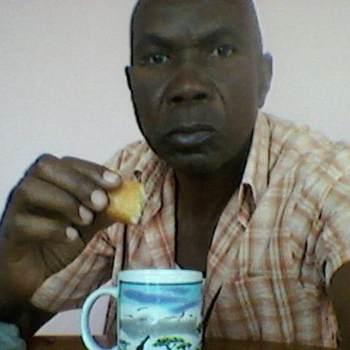 simba202052_Arusha_Single_Male