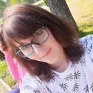 erzsebet22's profile photo