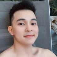 david819859's profile photo