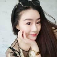 qinl021's profile photo