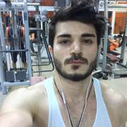 amir_ben_m0hamed's profile photo