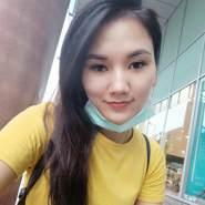 winas596's profile photo