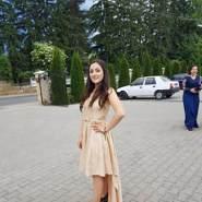 mihaela1237's profile photo