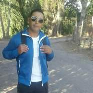 manun72's profile photo