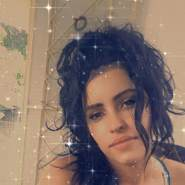 adianteth's profile photo