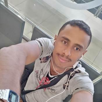 smys225_Al Farwaniyah_Kawaler/Panna_Mężczyzna