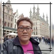 supachais84968's profile photo