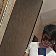 qeribi's profile photo