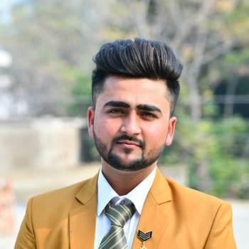 princea800696_Punjab_Kawaler/Panna_Mężczyzna