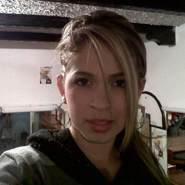 cindyk344352's profile photo