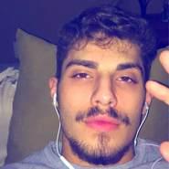 alex912178's profile photo