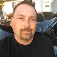 wesleykloop's profile photo