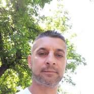 janosr185409's profile photo