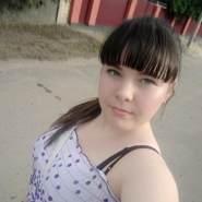 aleksandra947033's profile photo