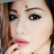 elmz865's profile photo